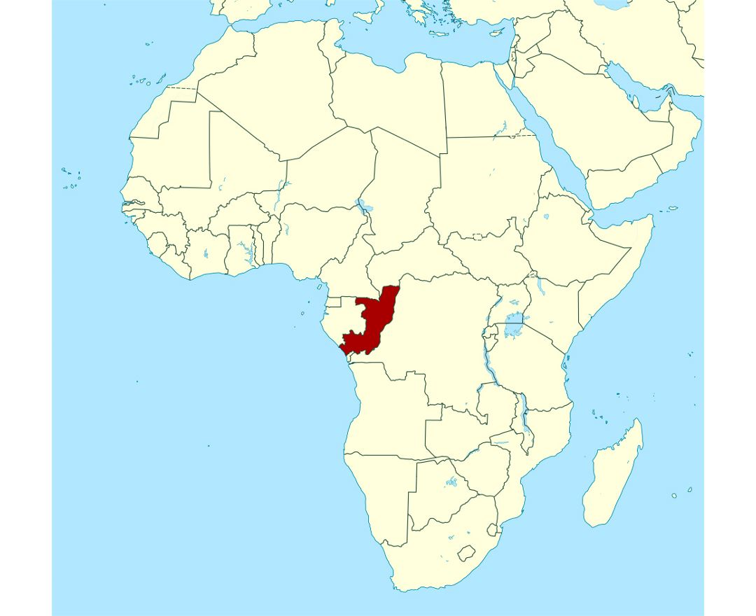 political map of angola with Congo on File Normandy in France 2016 besides Carte Angola also Namibia in addition Branches furthermore Water Reservoirs Namibia Water Tanks.