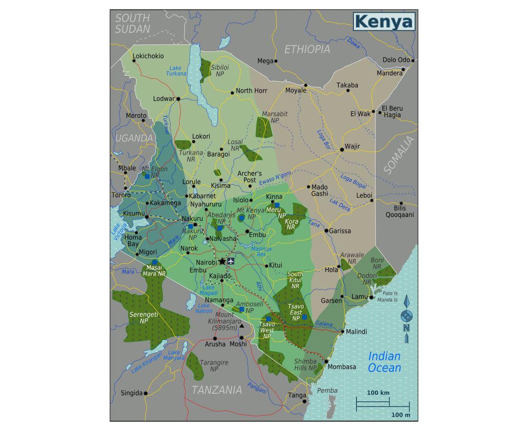 Maps of Kenya | Collection of maps of Kenya | Africa ... Regional Map Of Kenya on regional map of guyana, regional map of niger, regional map of zambia, regional map of tunisia, regional map of iceland, regional map of persia, regional map of sierra leone, regional map of belgium, regional map of slovenia, regional map of nicaragua, regional map of armenia, regional map of kazakhstan, regional map of korea, roads of kenya, regional map of united arab emirates, regional map of ukraine, regional map of world, regional map of the netherlands, regional map of the u.s.a, regional map of bosnia,