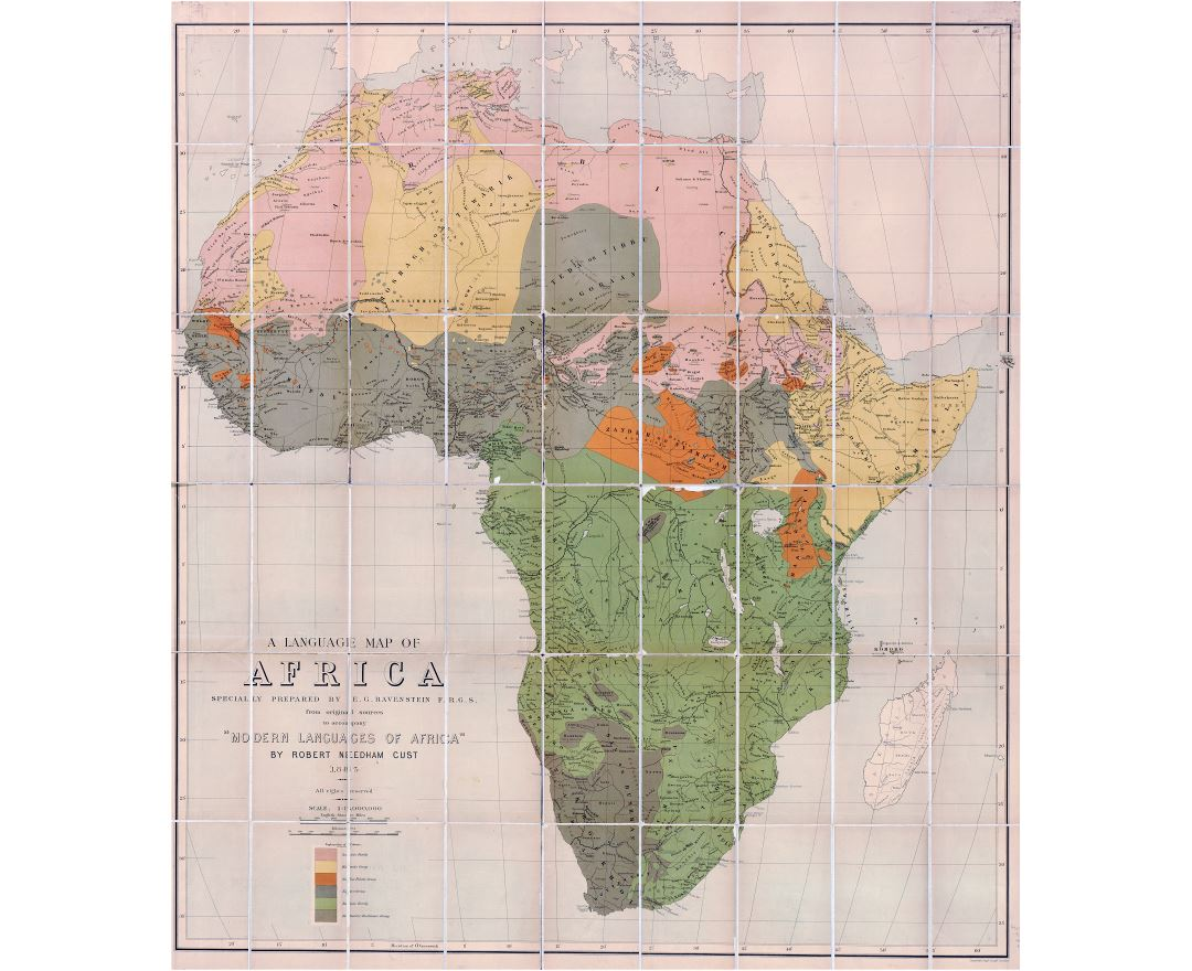 Maps of Africa and African countries | Collection of maps of ...  Map Of Morocco on map of africa, map of the us, map of greece, map of senegal, map of the mediterranean, map of tangier, map of atlantic ocean, map of gibraltar, map of fez, map of world, map of romania, map of marrakech, map of nicaragua, map of austria, map of mali, map of algeria, map of honduras, map of saint martin, map of western sahara, map of mongolia,