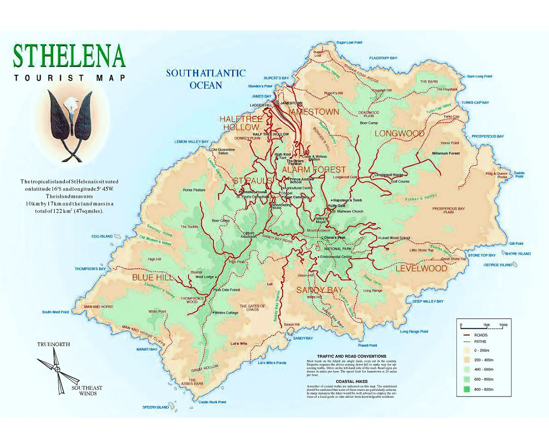 Maps of St. Helena | Collection of maps of St. Helena Island ... Saint Helena Map on dominican republic map, samoa map, mayotte map, saint colorado springs map, saint jerome map, south helena map, st. johns river fishing map, seychelles map, helena street map, cape verde map, reunion map, mozambique map, st. helena california map, tuvalu map, saint michael map, tensas map, madeira map, senegal map, tokelau map, nauru map,