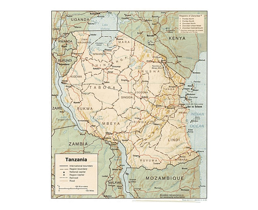 Maps of Tanzania | Collection of maps of Tanzania | Africa ... Road Map Burundi on road map suriname, road map spain, road map west africa, road map southern africa, road map lebanon, road map hungary, road map martinique, road map kenya, road map anguilla, road map zimbabwe, road map bosnia and herzegovina, road map lesotho, road map cameroon, road map congo, road map ethiopia, road map italy, road map guam, road map vatican city, road map maputo, road map mali,