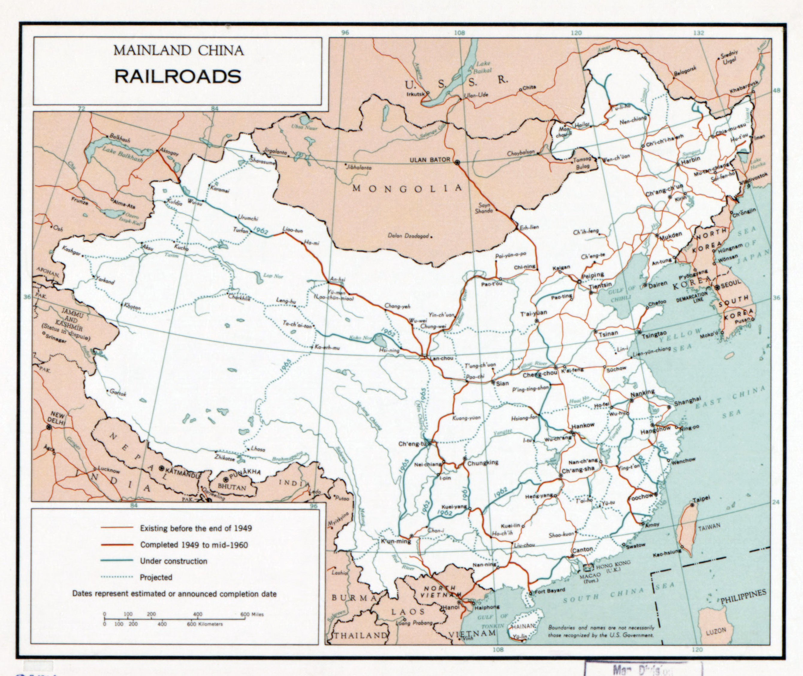 large-detailed-railroads-map-of-mainland-china-1960.jpg