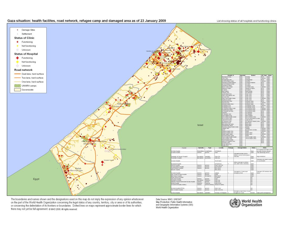 Maps of Gaza Strip | Collection of maps of Gaza Strip | Asia ... Gaza Patti Map on georgia map, persian gulf map, hamas map, saudi arabia map, iran map, ashkelon map, beersheba map, tel aviv map, syria map, dead sea map, cairo map, bactria map, jordan map, israel map, ukraine map, chechnya map, japan map, beirut map, middle east map, jerusalem map,