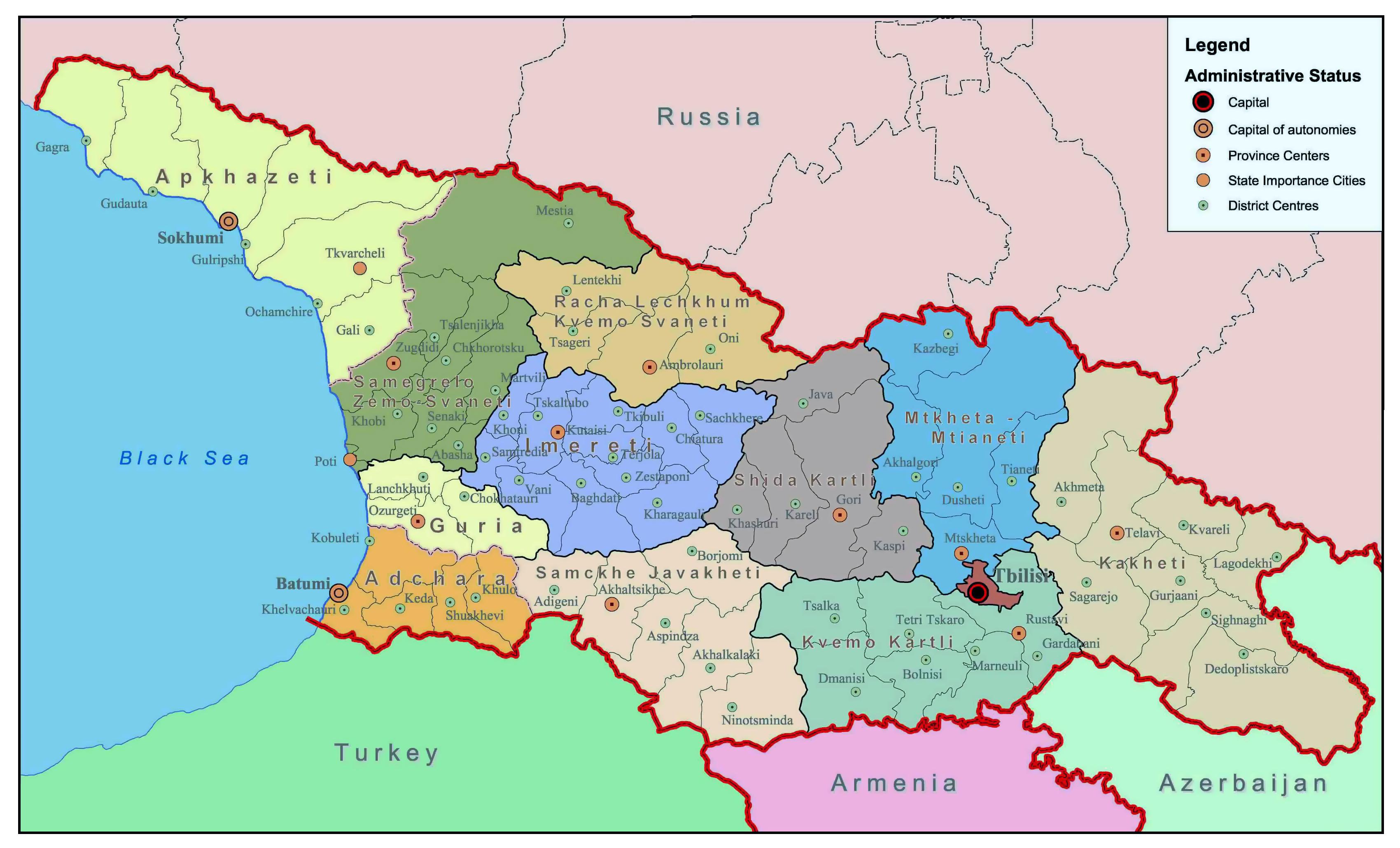 Large detailed administrative map of Georgia | Georgia ... on map of italy, blue ridge georgia, dallas georgia, map of africa, map of texas, map of michigan, marietta georgia, map of the world, roswell georgia, albany georgia, jekyll island georgia, kennesaw georgia, map of south america, map of europe, map of north carolina, map of canada, gainesville georgia, waycross georgia, map of china, map of germany, statesboro georgia, map south carolina, duluth georgia, newnan georgia, map of usa, map alabama, canton georgia, decatur georgia, plains georgia, map of virginia, savanna georgia, tifton georgia, map of mexico, map of florida, dacula georgia, map of the united states, map of ohio,