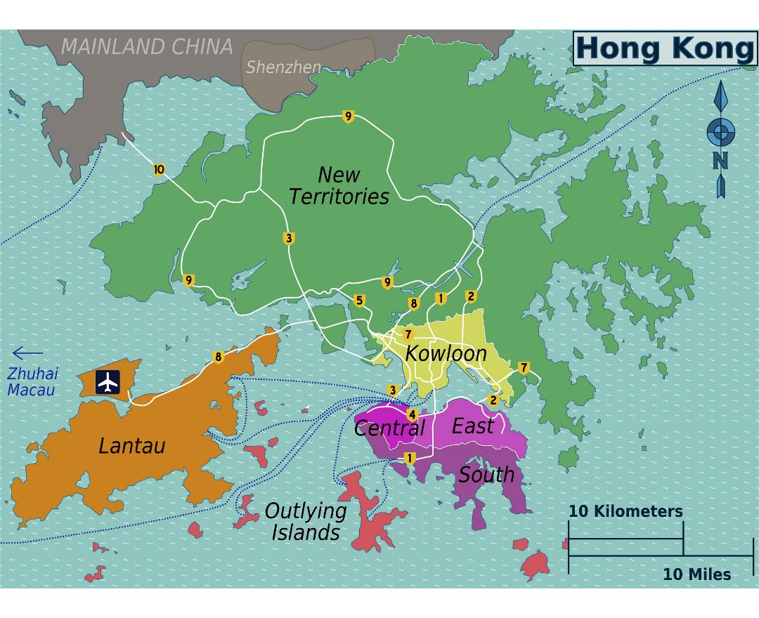 Maps of Hong Kong   Detailed map of Hong Kong in English   Tourist Map Of Mainland China on map of the republic of china, map of geography china, matsu islands, map of korea and china, latest entertainment news china, map of smog in china, map of southern china, old world map china, map of south china sea, chinese civil war, mountain ranges map of china, south china sea, map of india and china, map of china ports, map of china with cities, shenzhen china, hong kong and mainland china, map of communist china, map of population density china, flag of japan and china, hong kong island china, chinese in china, sixty-four villages east of the river, map of southeast china,