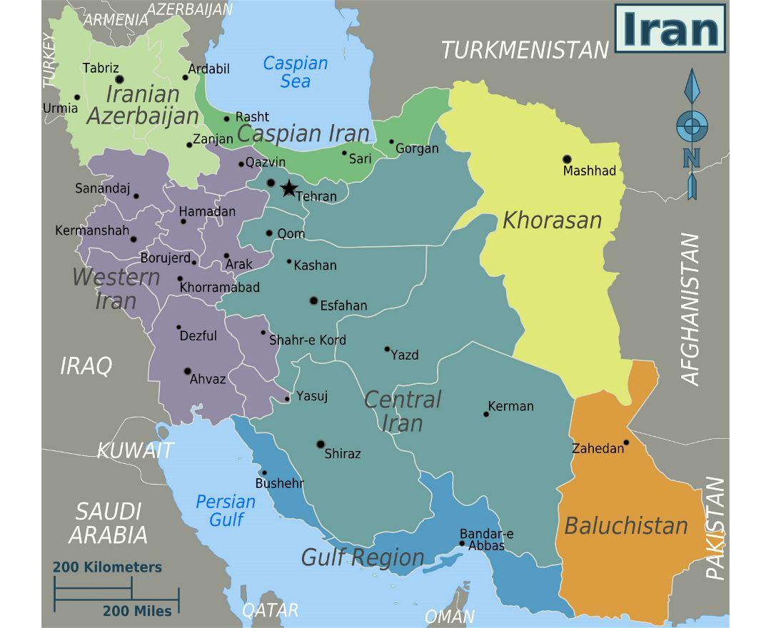 Caspian Sea World Map Caspian Sea Oil TapisterMap Of - Caspian sea world map