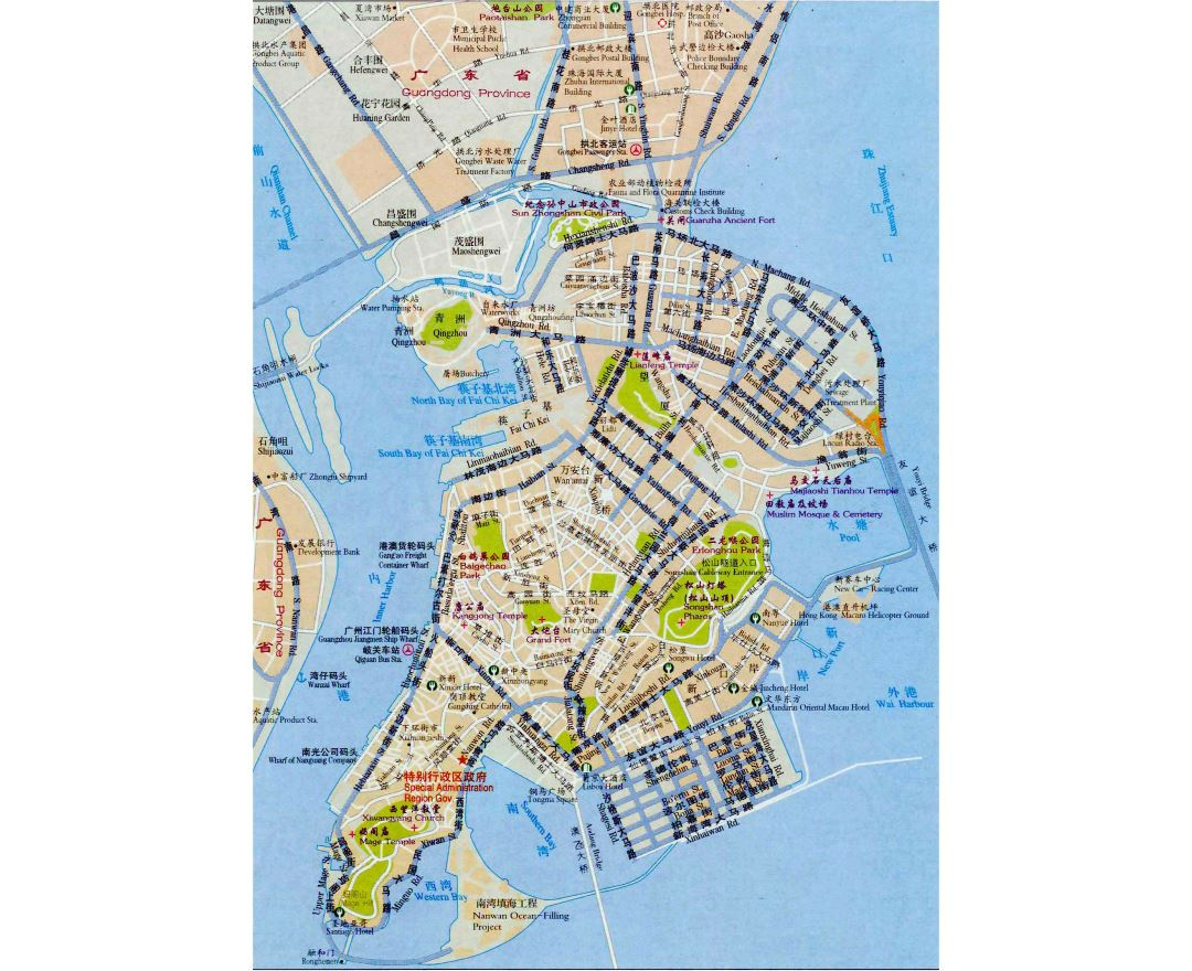 Maps of Macau | Collection of maps of Macau | Asia ... Macau Hotels Map on suzhou hotel map, hong kong hotel map, ningxia hotel map, mumbai hotel map, seattle hotel map, geneva hotel map, houston hotel map, papua new guinea hotel map, istanbul hotel map, san jose hotel map, grenada hotel map, cabo san lucas map, singapore hotel map, atlanta hotel map, new york city hotel map, orlando hotel map, goa hotel map, miami hotel map, penang hotel map, martinique hotel map,