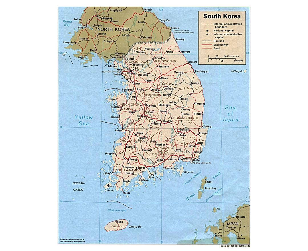 Maps of South Korea   Collection of maps of South Korea   Asia ... Korea Bay Map on mekong river map, grand canal map, luzon strait map, monaco bay map, taklamakan desert map, hangzhou bay, florida bay map, bohai sea, indonesia map, gulf of tonkin map, mongolian plateau map, yellow sea map, mu us desert map, tatar strait map, korea water park, south bay map, korean empire map, bo hai map, mexico bay map, yellow sea, pacific ocean map, yalu river, the aquariums of pyongyang, goryeo map, qinghai lake map, liaodong bay, north pyongan,