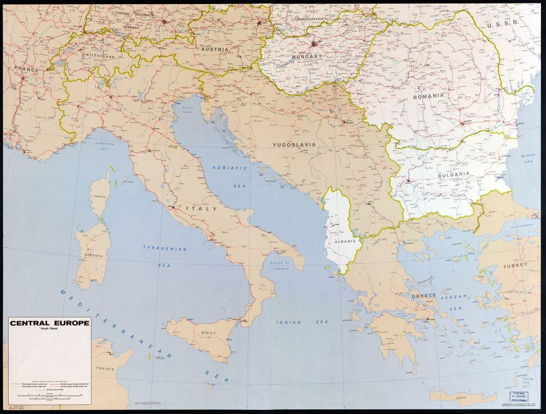 Latitude And Longitude Usa Map 10 Free Geocoding Websites To