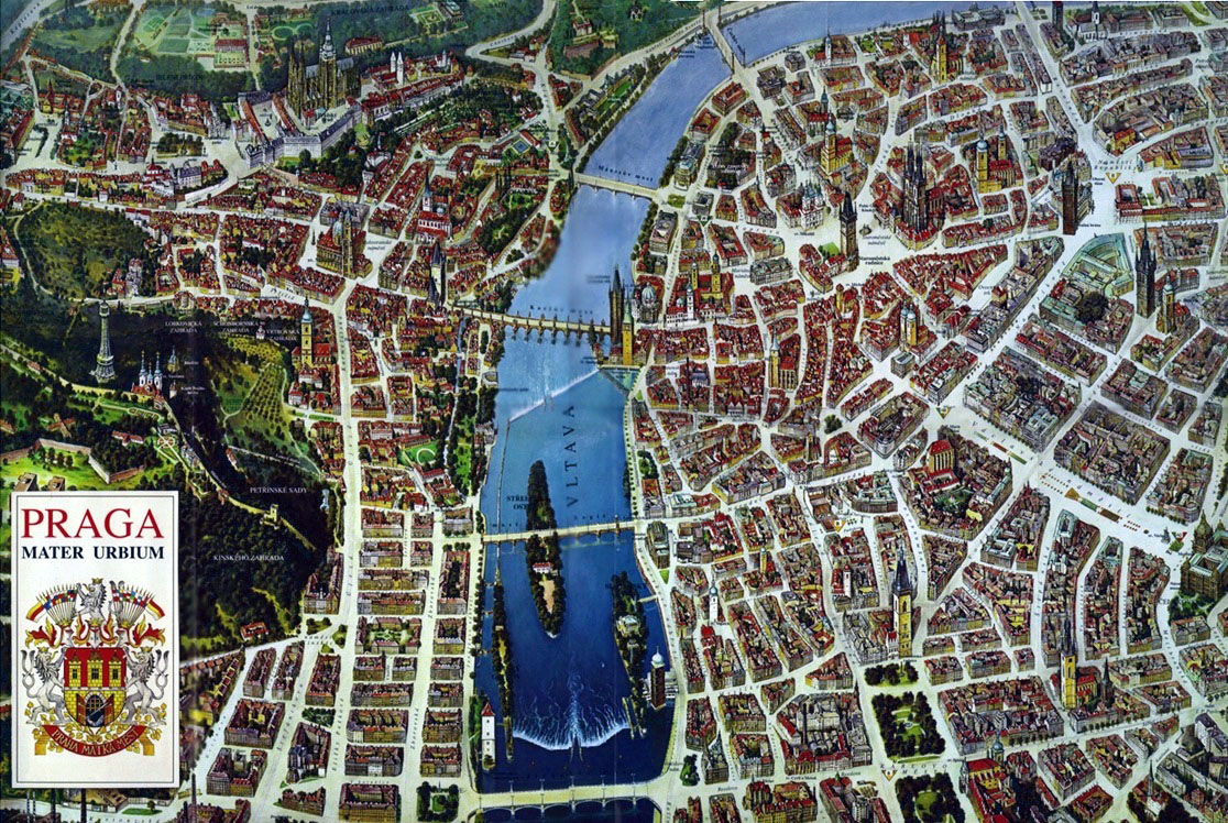 kép:https://www.mapsland.com/maps/europe/czech-republic/prague/panoramic-map-of-prague-city.jpg