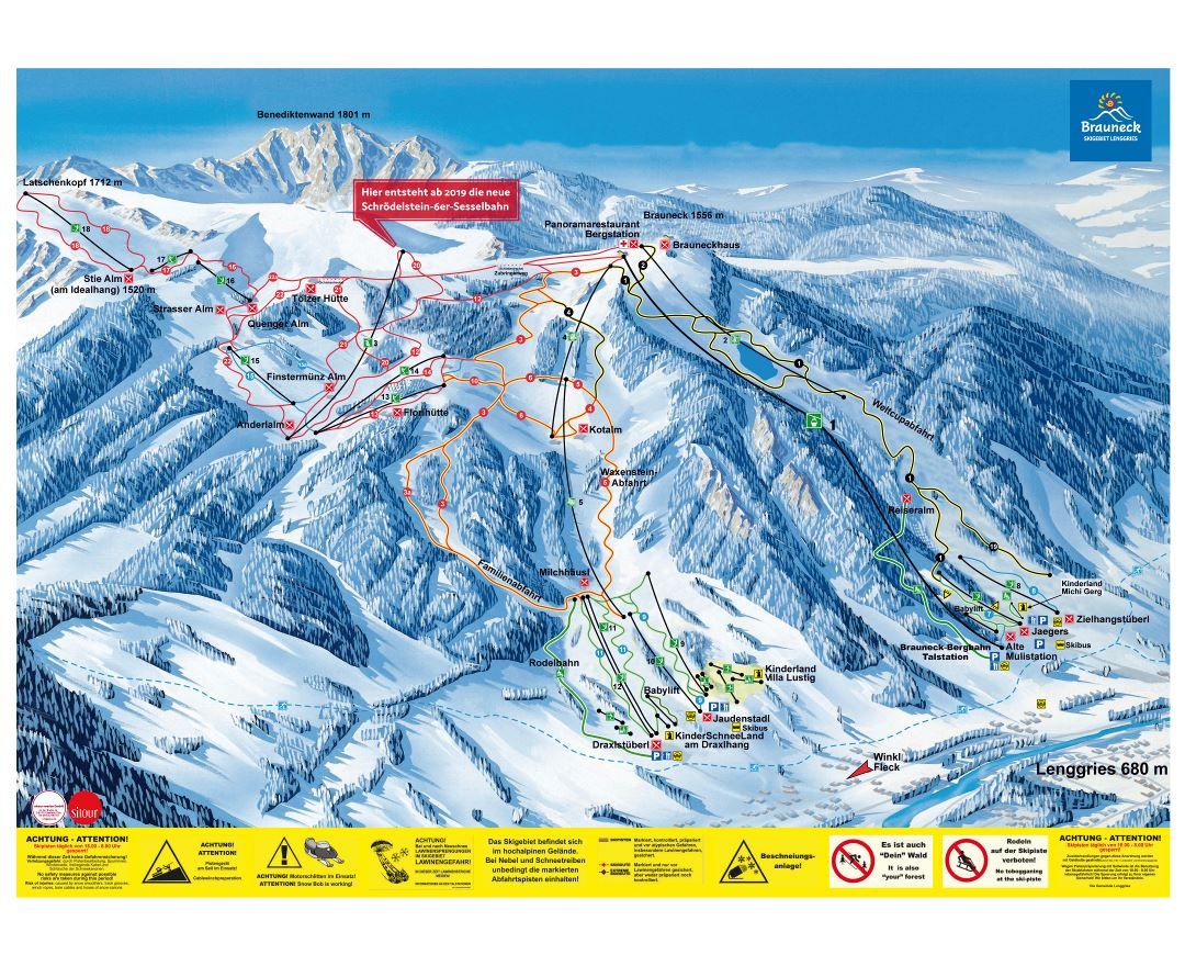 Alps Mountain Range World Map Showing. World Map France Alps ...