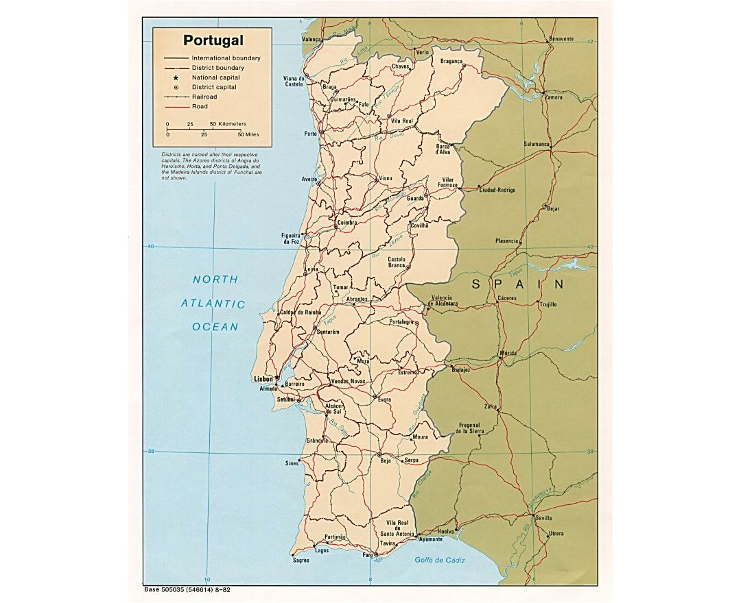 Maps of Portugal | Collection of maps of Portugal | Europe ... Major Cities Map Of Portugal on portugal on map, portugal spain map, portugal industries map, portugal rivers map, portugal travel map, portugal airports map, portugal country map, portugal politics, portugal map europe, portugal deserts map, portugal weather map, portugal food map, portugal regions map, portugal capital map, portugal terrain map, portugal geography map, portugal tourism map, portugal mountains map, portugal districts map, portugal religion map,