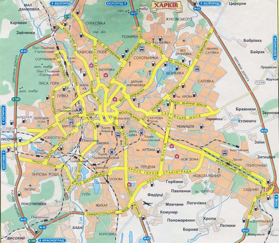 Transit map of Kharkov city | Kharkov | Ukraine | Europe | Mapsland on poltava map, detailed city street map, donbass ukraine map, dnipropetrovsk ukraine map, donetsk map, ato ukraine map, ukraine religion map, kiev map, odessa ukraine map, east ukraine map, belaya tserkov ukraine map, bessarabia ukraine map, crimea region ukraine map, ukraine military bases map, minsk map, the lake of ozarks map, vinnytsia ukraine map, kramatorsk ukraine map, kharkiv military map, kharkiv ukraine map,