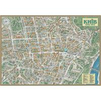 Large detailed street map of Kiev city center | Kiev | Ukraine ... on rarseeskia street kiev ukraine, street maps nice france, street maps brussels belgium, street maps venice italy, street maps shanghai china, map of all cities in ukraine, google maps kiev ukraine,