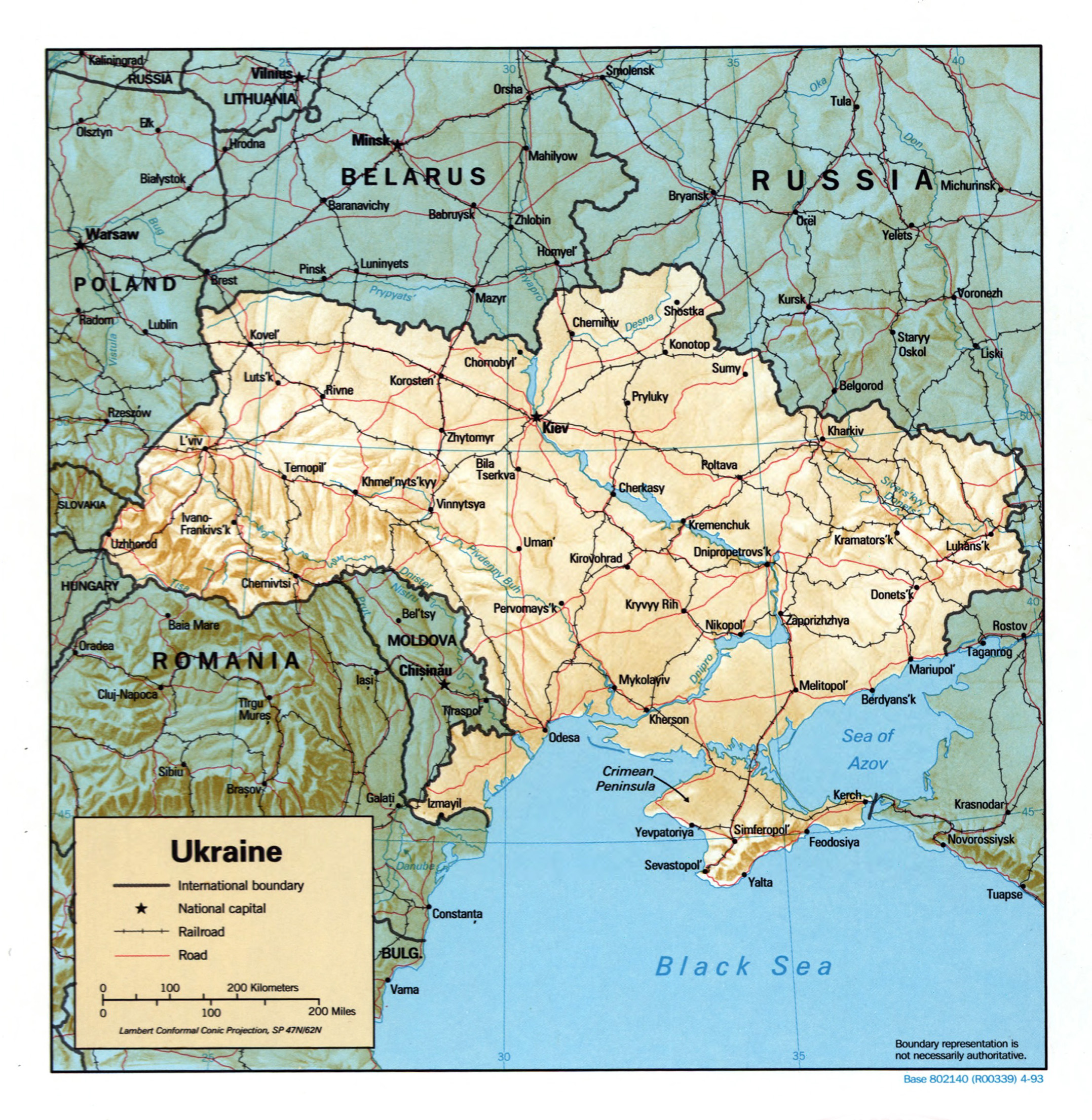 Large detailed political map of Ukraine with relief, roads ... on beautiful women of europe, world atlas of europe, black and white world map europe, world map europe 1500, world map japan, world globe map europe, geography of europe, country of europe, shapes of europe, world war 2 allies and axis countries map, world us map, world map europe and america, world map eastern europe, canada of europe, world map with countries, world map western asia, peninsulas of europe, rivers of europe, asia of europe, germany of europe,
