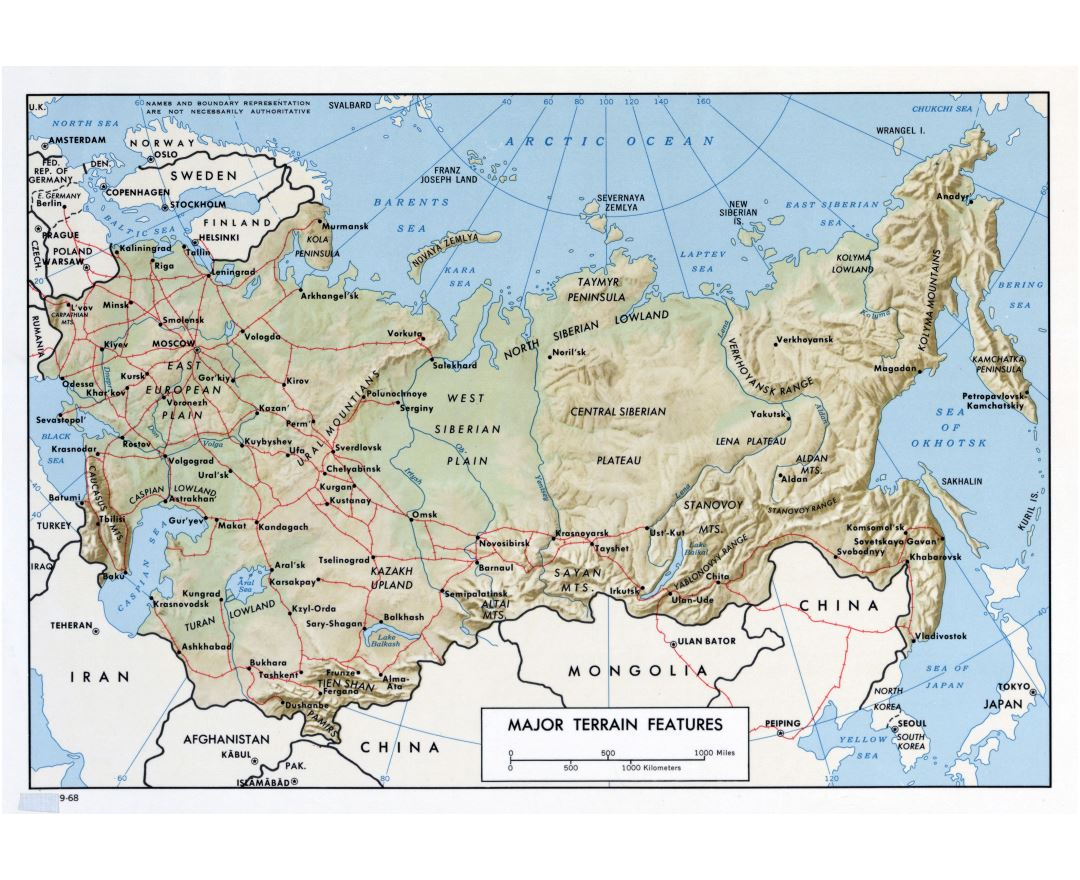 Maps of U.S.S.R. | Collection of maps of Soviet Union | Europe ... Kel Russia On A Map on norway on a map, world map, iraq on a map, sochi on a map, europe on a map, england on a map, japan on a map, india on a map, hong kong on a map, mexico on a map, spain on a map, africa on a map, south east asia on a map, australia on a map, germany on a map, korea bay on a map, bulgaria on a map, belarus on a map, arctic ocean on a map, indian ocean on a map,