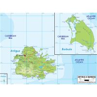 Map of Barbuda with hotels and resorts | Antigua and Barbuda ... Map Of Antigua Resorts on virgin gorda hotels and resorts, map of english in turkey, bermuda resorts, map of antigua west indies, map of hotels in providenciales, map showing antigua, map of antigua and surrounding countries, map of gaylord opryland resort, map of sandals antigua, map of hotels in st. lucia, map of fiji and bora bora, anguilla resorts, best beach resorts, map of st. john s antigua, map of antigua islands, map of antigua beaches, map of barbuda island, map of caribbean, map of anguilla with hotels, map of antigua airport,