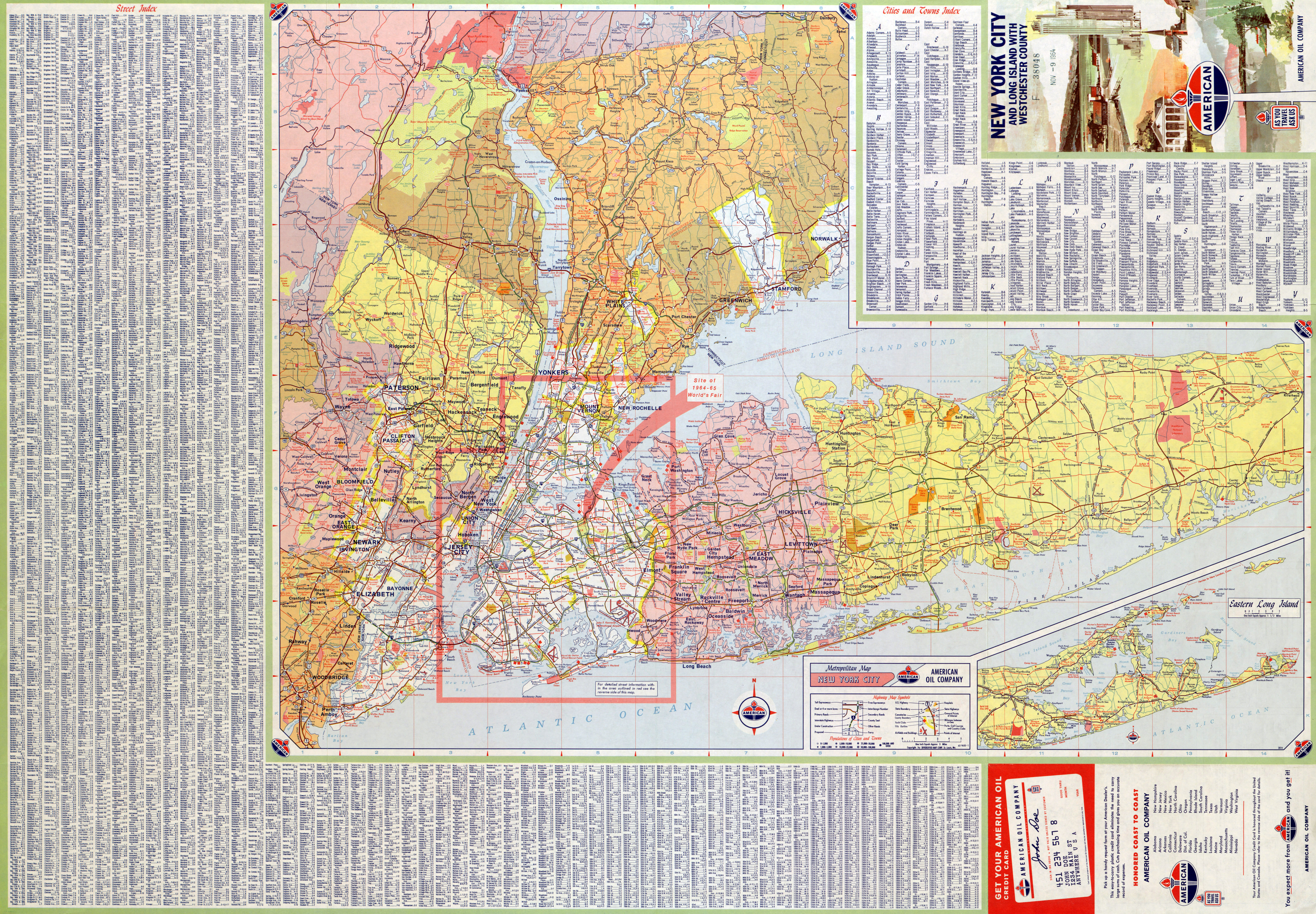NYC Map New York City Map Map Of New York City Geo Map United - Nyc map usa
