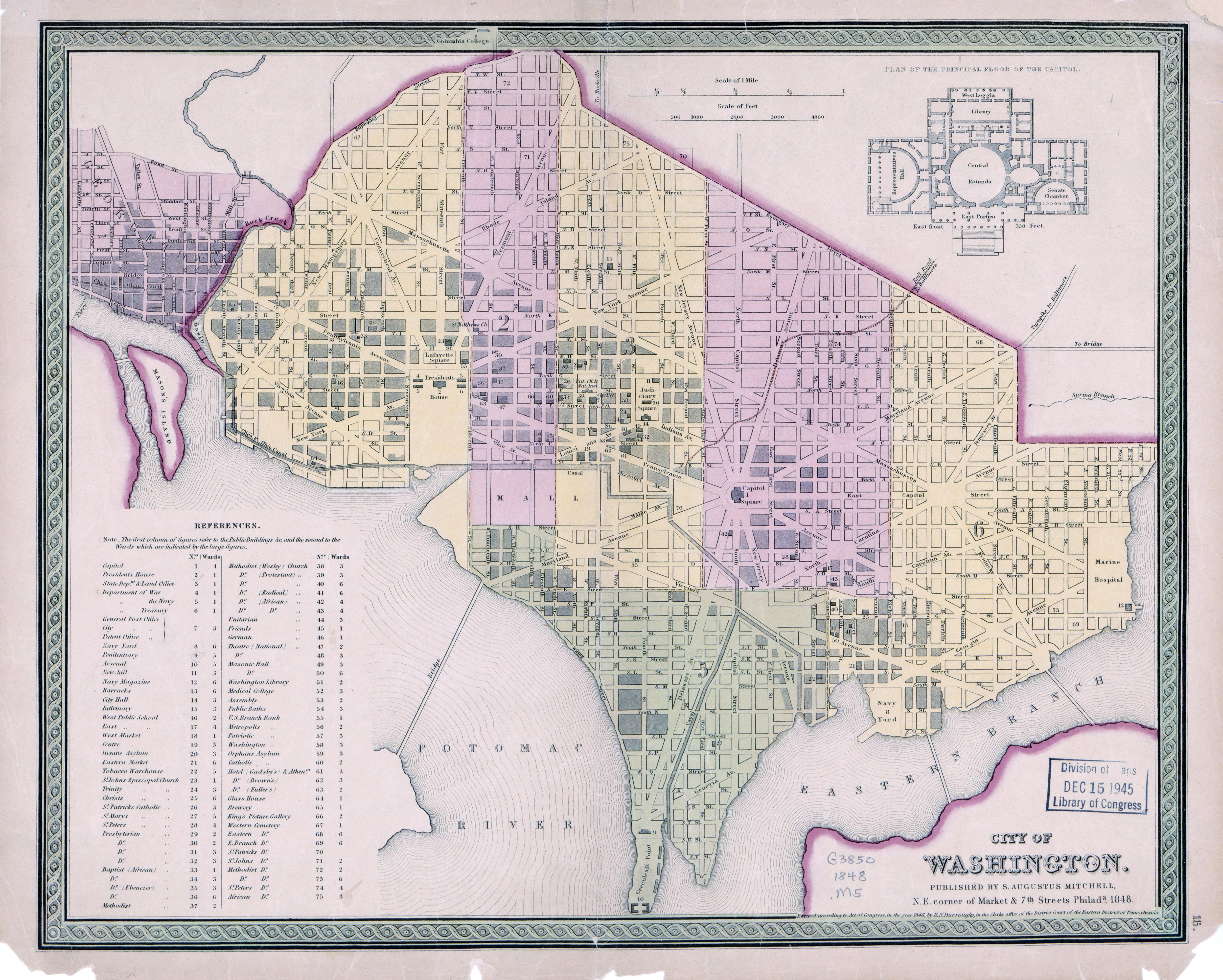Filecanada Administrative Map Plpng Wikimedia bulova millennia 100m