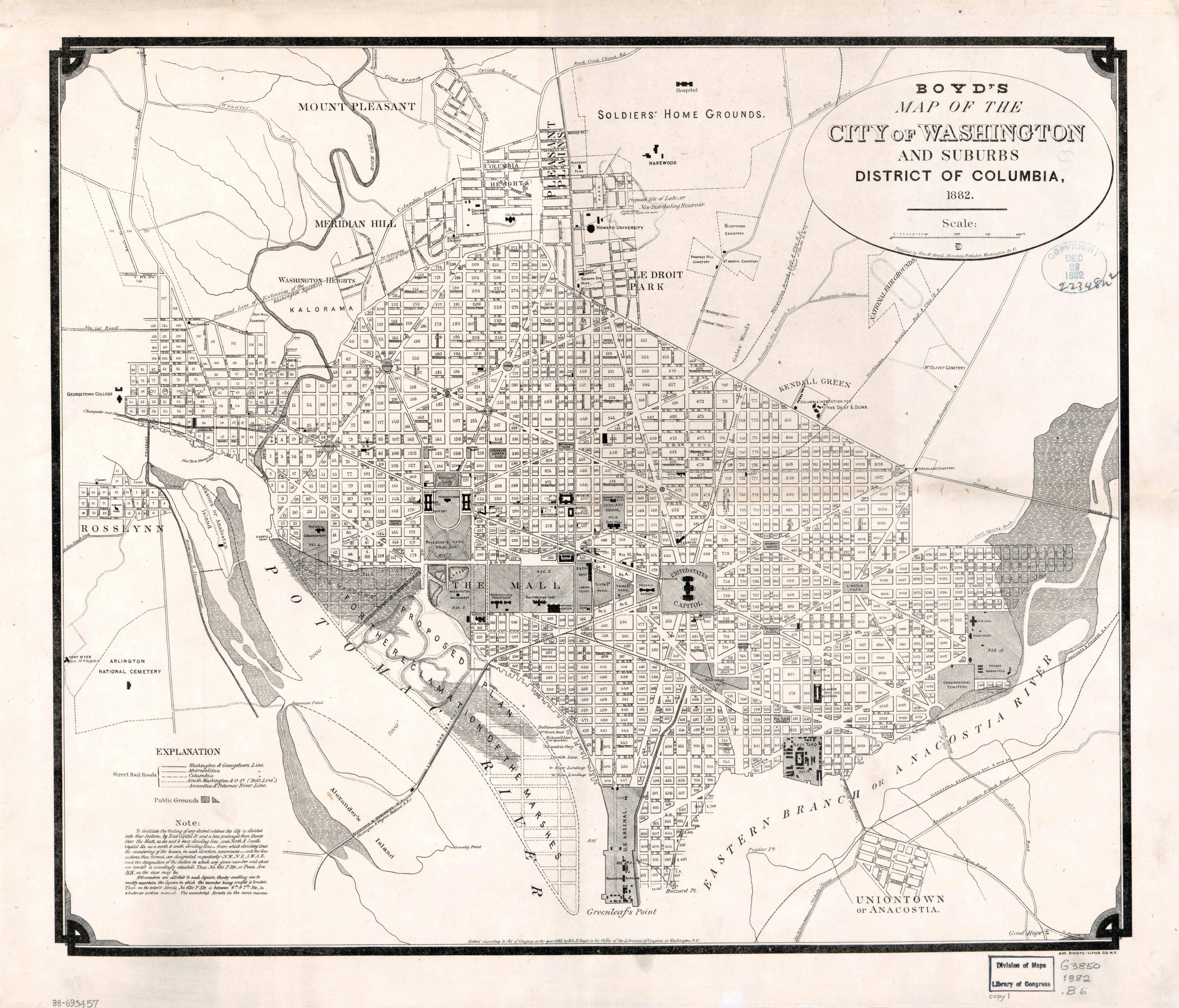 Large detailed old map of the city of Washington and suburbs ... on map of the raleigh durham area, map of the outer banks nc area, map of the hampton roads va area, map of downtown washington dc, map of dc and surrounding areas, map of the tampa area, map of maryland and washington dc, washington dc metropolitan area, map of northern virginia dc area, map of the seattle area, map of the orlando area, map of the washington state, map of area around washington dc, map of dc and virginia, map of baltimore dc area, map of the salt lake city area, street map of dc area, map of wa dc area, map of the boston area, map of the houston area,