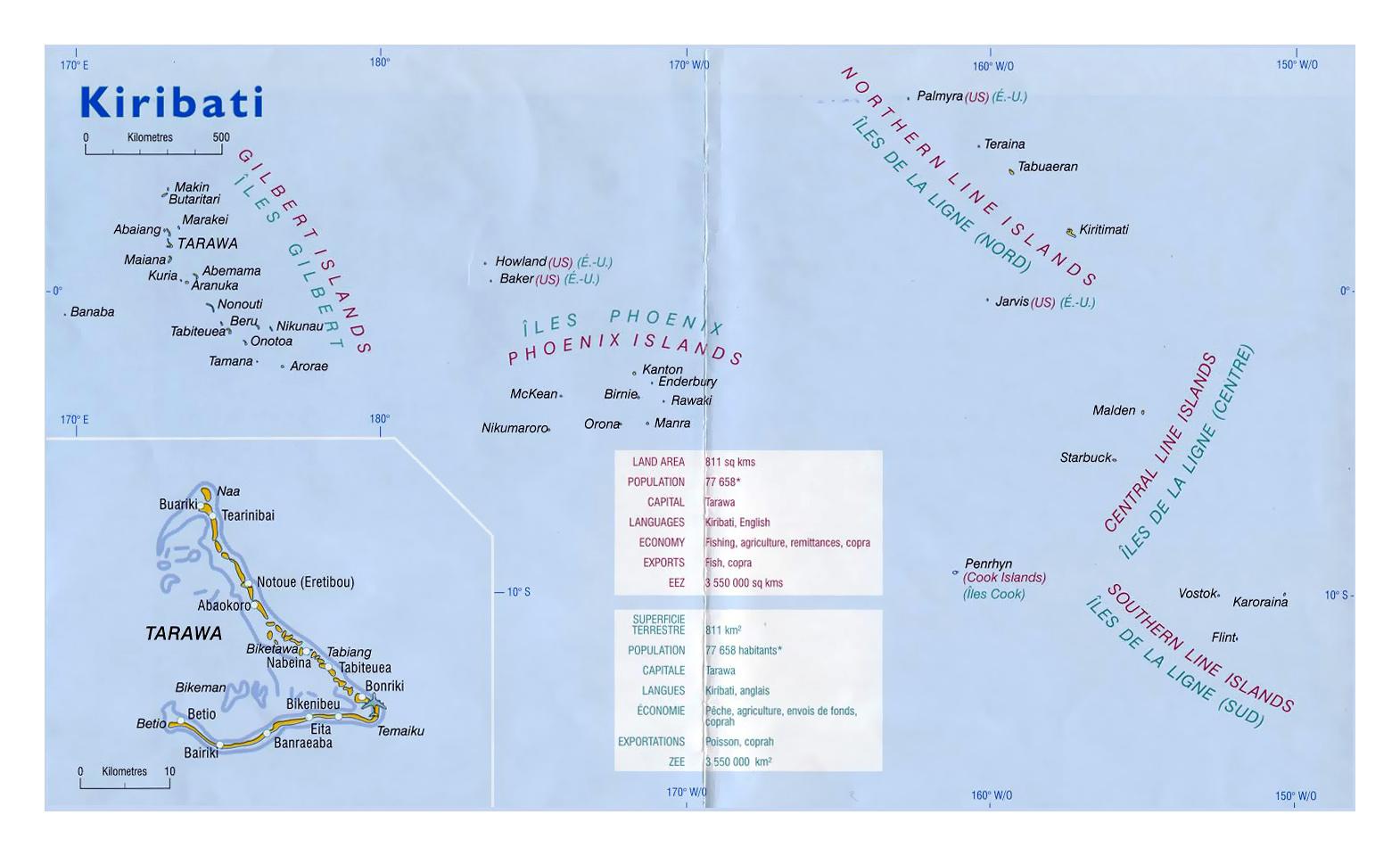Kiribati On World Map on malaysia on world map, barbados on world map, new zealand on world map, french guyana on world map, map of belize on world map, laos on world map, comoros on world map, samoa on world map, south sandwich islands on world map, tonga on world map, the sudan on world map, marshall islands on world map, grenada on world map, myanmar on world map, 1992 world map, srivijaya on world map, vanuatu on world map, okinawa island on world map, marianas on world map, micronesia on world map,