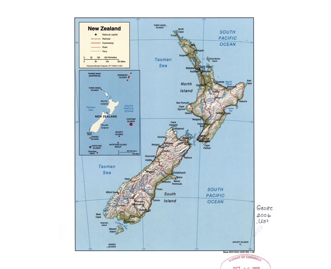 Sheridan wyoming map north and south vietnam map black friday avatar political map maps of map of bahamas islands map of georgia large detailed political map of new zealand with relief marks of roads railroads and sciox Gallery