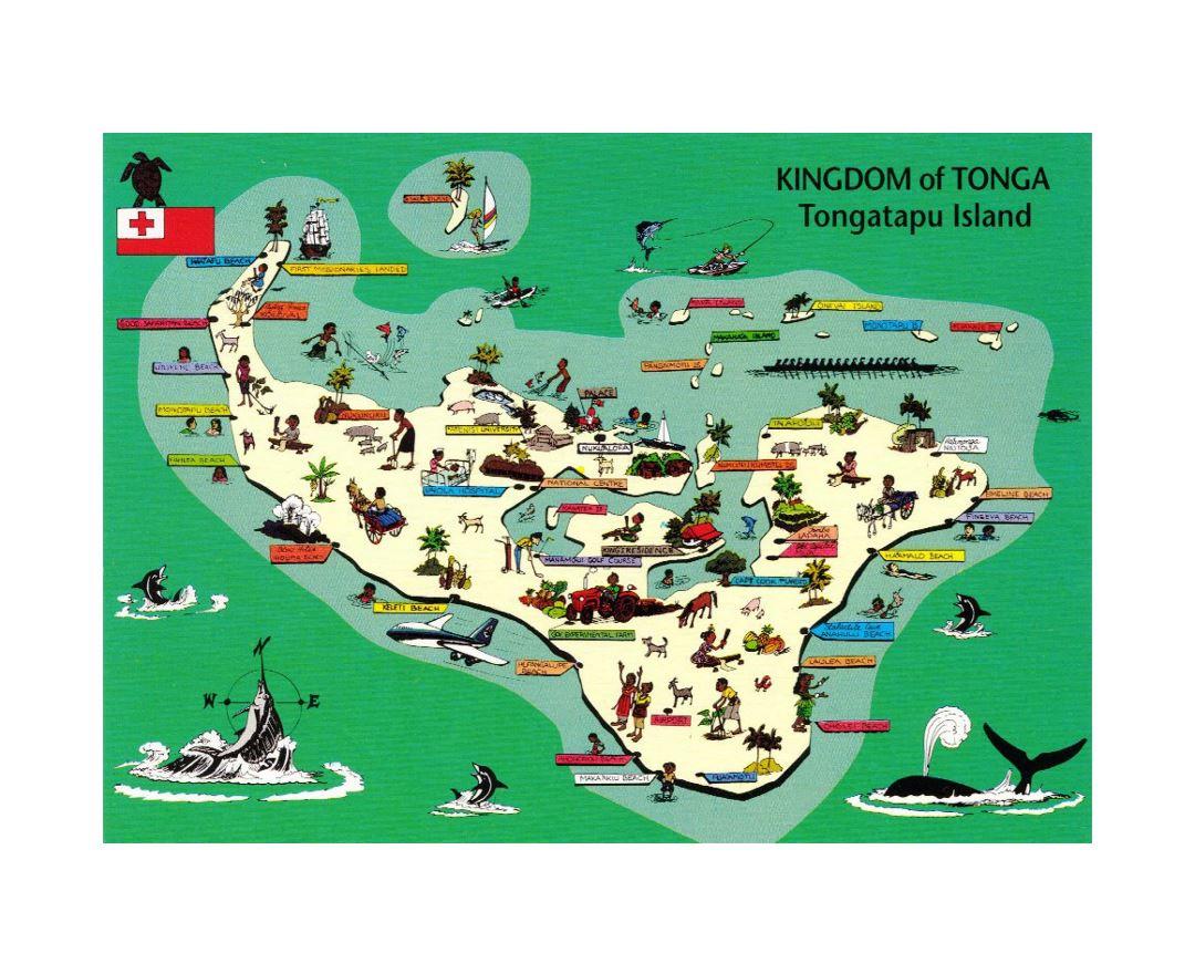 Kingdom Of Tonga Map on kingdom of mali map, republic of kiribati map, kingdom of dahomey map, tongatapu map, turtledove atlantis map, tonga on map, australia map, new zealand map, bourbon chase map, kingdom of benin map, tonga world map, kingdom of bhutan map, tonga country map, united kingdom map, tonga trench map, saudi arabia map, tonga volcano map, papua new guinea map, vava'u tonga map, bangladesh map,