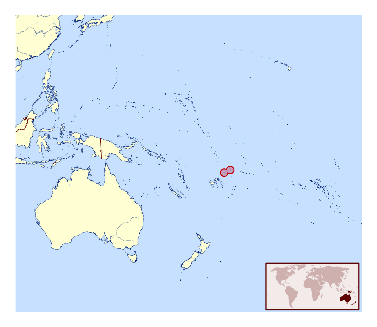Gooseberries are to cherries what Wallis and Futuna is to…   What's further  as well File Wallis and Futuna on the globe  Polynesia centered  svg together with Wallis and Futuna Map as well Locator map of Wallis and Futuna Pictures   Getty Images furthermore Detailed location map of Wallis and Futuna   Wallis and Futuna furthermore wallis and futuna map   28 images   cartes des iles wallis and moreover Wallis and Futuna Elevation and Elevation Maps of Cities in addition Wallis and Futuna   Wikitravel moreover Modern Map Wallis And Futuna With Flag Of France Wf Stock Vector Art furthermore Where is Wallis and Futuna    Where is Wallis and Futuna Located in additionally Wallis and Futuna Map and Wallis and Futuna Satellite Images further NationMaster   Maps of Wallis and Futuna  1 in total furthermore Wallis and Futuna map   vector clipart together with real life map collection • mappery moreover Wallis and Futuna free map. on wallis and futuna map
