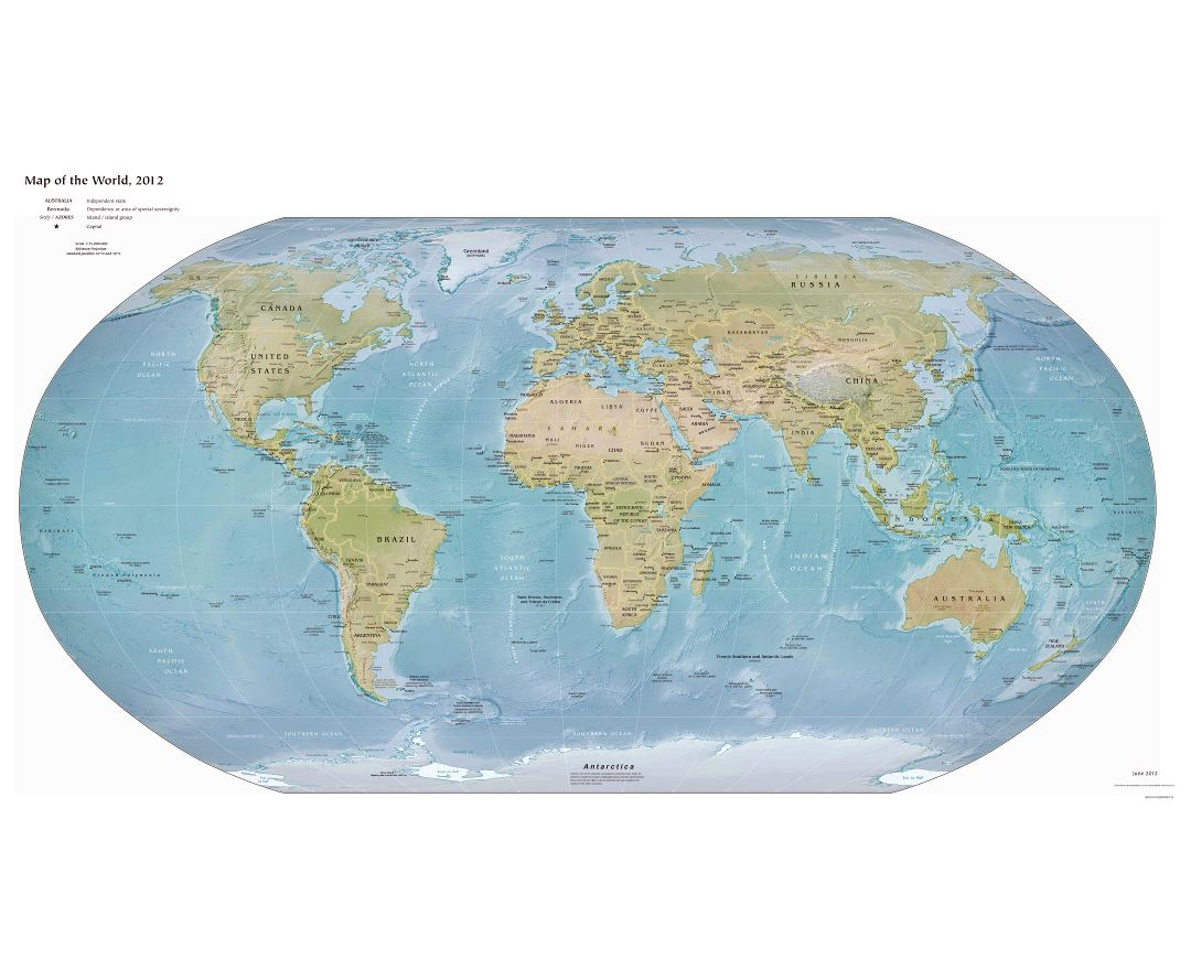 World Map Europe Centered With Us States Canadian Provinces Detailed United States Map With Cities